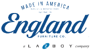 England Furniture Logo